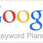 keyword planner là gì