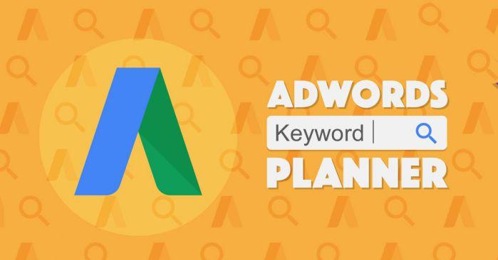 Lợi ích của công cụ keyword planner