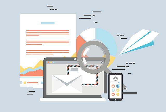 Tác dụng của Email marketing?