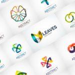 tự thiết kế logo
