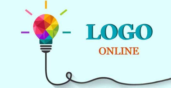 Ưu điểm của thiết kế logo