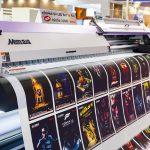 công ty in ấn