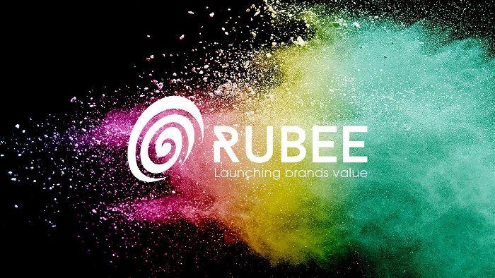 công ty in ấn thiết kế rubee