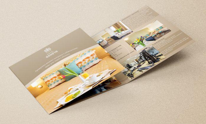 leaflet là gì
