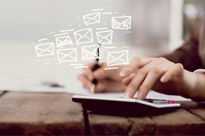 Thư mời phỏng vấn – Interview Invitation Email