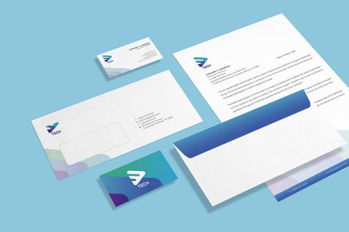 Vai trò của phong bì thư trong doanh nghiệp